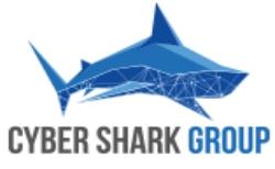 agencja cyber shark group zamówiła u mnie teksty o tematyce bukmacherskiej