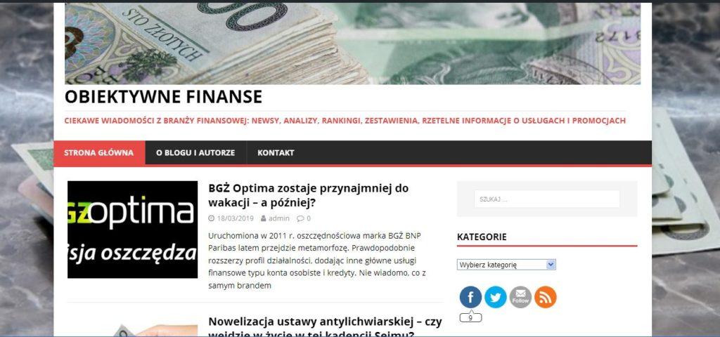 blog_Obiektywne_Finanse