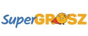 tekst ekspercki dla właściciela marki pożyczek pozabankowych Super Grosz