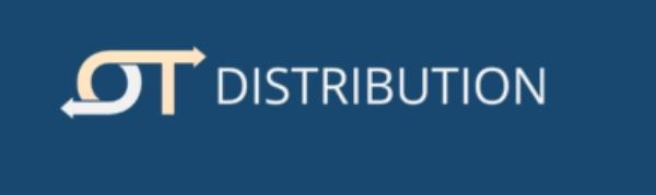 Teksty na blog firmowy dla OT Distribution