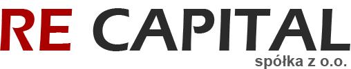 Teksty marketingowe dla agencji nieruchomości RE Capital