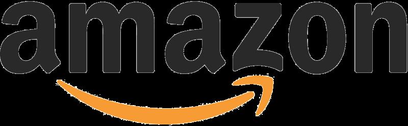 Tekst sprzedażowy dla szkolenia z handlu na Amazonie