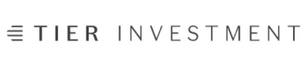 Zredagowanie raportu o nieruchomościach dla Tier Investment