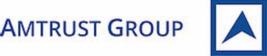 copywriting dla firmy doradztwa kredytowego Amtrust Group
