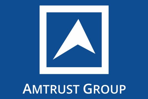 Copywriting dla firmy pośrednictwa kredytowego Amtrust Group